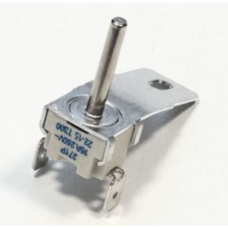 481010552514 Whirlpool Thermostat 285°C pour four