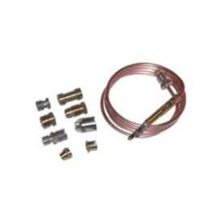 Thermocouple universel SIT 90 cm
