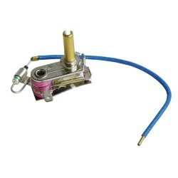 500583474 - Thermostat Fusible