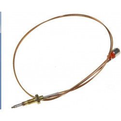 Thermocouple pour table de cuisson Candy 42800311