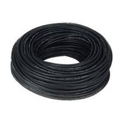 CABLE HO7RNF 5G4MM² 50M
