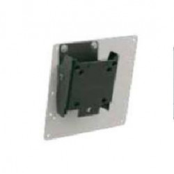 045200 - Support inclinable orientable vesa 200